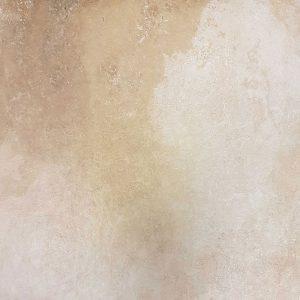 Total Tile and Bathrooms | Crewe | Cheshire | Durango Medium Tile | 61-5x61-5