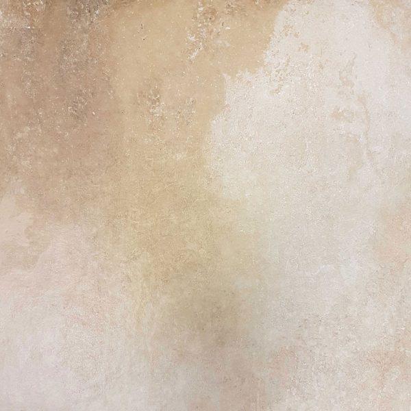Total Tile and Bathrooms   Crewe   Cheshire   Durango Medium Tile   61-5x61-5