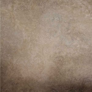 Total Tile and Bathrooms | Crewe | Cheshire | Durango Walnut Tile | 61-5x61-5