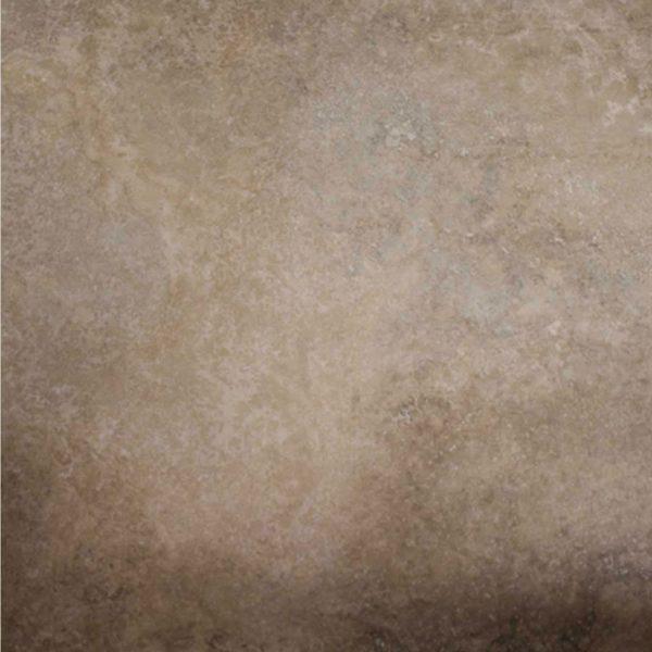 Total Tile and Bathrooms   Crewe   Cheshire   Durango Walnut Tile   61-5x61-5