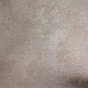 Total Tile and Bathrooms | Crewe | Cheshire | Durango Washed Tile | 61-5x61-5