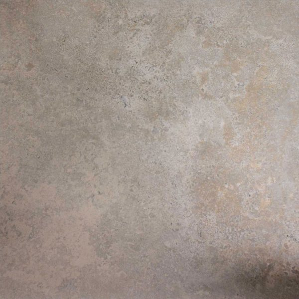 Total Tile and Bathrooms   Crewe   Cheshire   Durango Washed Tile   61-5x61-5