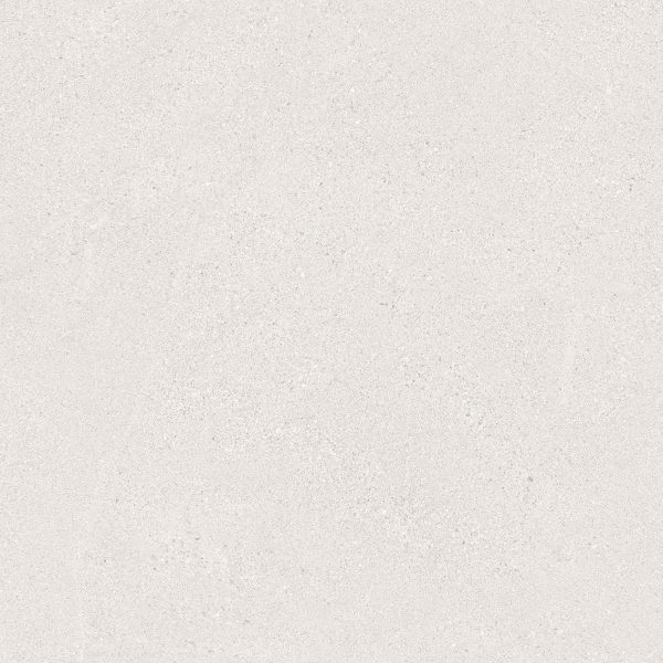 Total Tile and Bathrooms | Crewe | Cheshire | Elmas Blanco Tile | 60x60
