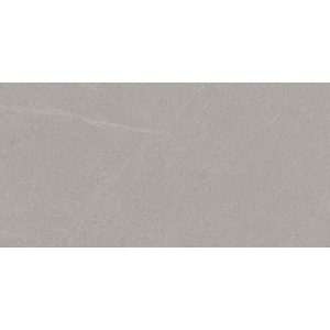 Total Tile and Bathrooms | Crewe | Cheshire | Elmas Gris Tile | 60x120