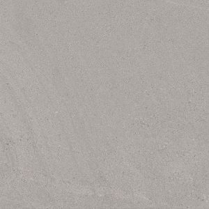 Total Tile and Bathrooms | Crewe | Cheshire | Elmas Gris Tile | 60x60