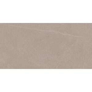 Total Tile and Bathrooms | Crewe | Cheshire | Elmas Rosata Tile | 60x120