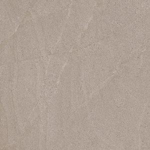 Total Tile and Bathrooms | Crewe | Cheshire | Elmas Rosata Tile | 60x60