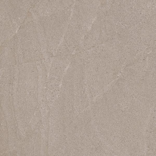 Total Tile and Bathrooms   Crewe   Cheshire   Elmas Rosata Tile   60x60