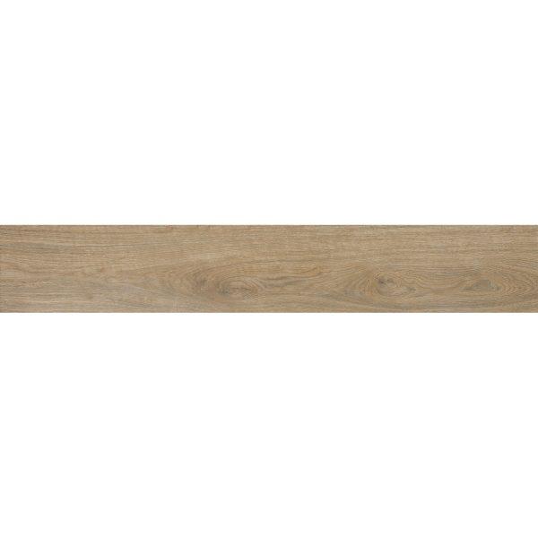 Total Tile and Bathrooms | Eternalwood Nogal 20 x 120cm | Floor Tile