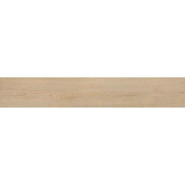 Total Tile and Bathrooms | Eternalwood Roble 20 x 120cm | Floor Tile