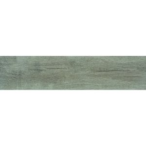 Total Tile and Bathrooms | Everglow Ash 29.5 x 120 x 2cm | Outdoor Paver