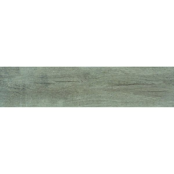 Total Tile and Bathrooms   Everglow Ash 29.5 x 120 x 2cm   Outdoor Paver