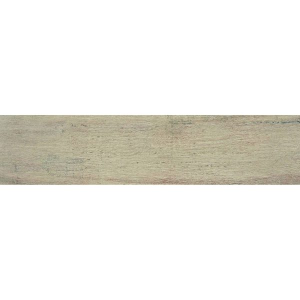 Total Tile and Bathrooms   Everglow Natural 29.5 x 120 x 2cm   Outdoor Paver