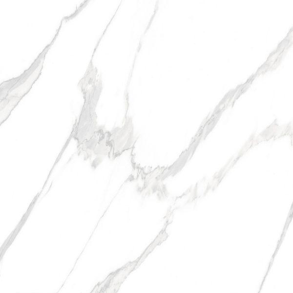 Total Tile and Bathrooms | Crewe | Cheshire | Grande Statuario | 120x120