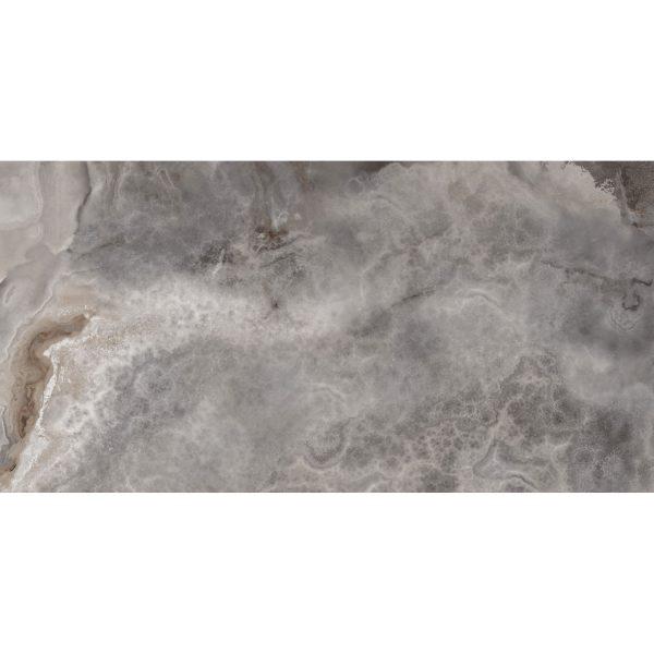 Total Tile and Bathrooms | Crewe | Cheshire | Gun Smoke Grande Tile | 60x120