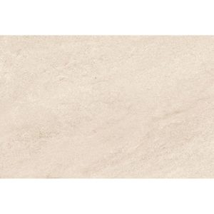 Total Tile and Bathrooms | Hammer Stone Beige 60 x 90 x 2cm | Outdoor Paver