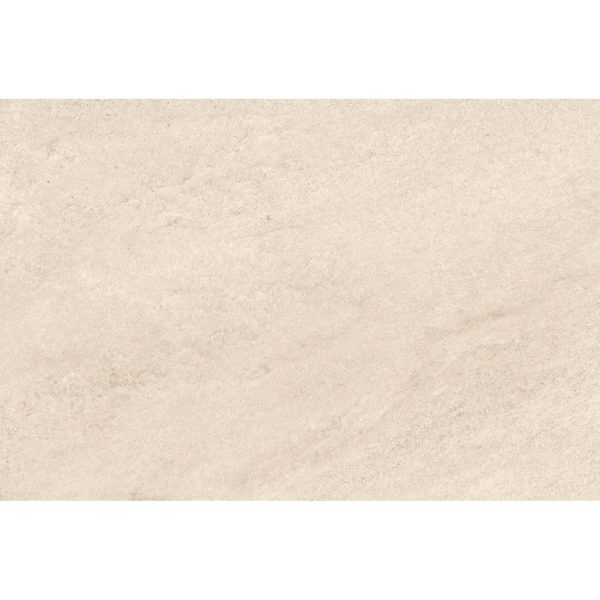 Total Tile and Bathrooms   Hammer Stone Beige 60 x 90 x 2cm   Outdoor Paver