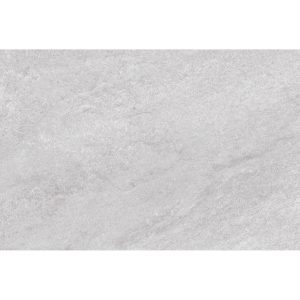 Total Tile and Bathrooms | Hammer Stone Grey 60 x 90 x 2cm | Outdoor Paver