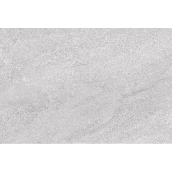 Total Tile and Bathrooms   Hammer Stone Grey 60 x 90 x 2cm   Outdoor Paver