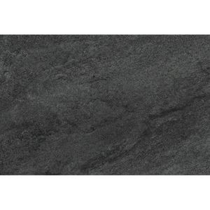 Total Tile and Bathrooms | Hammer Stone Nero 60 x 90 x 2cm | Outdoor Paver