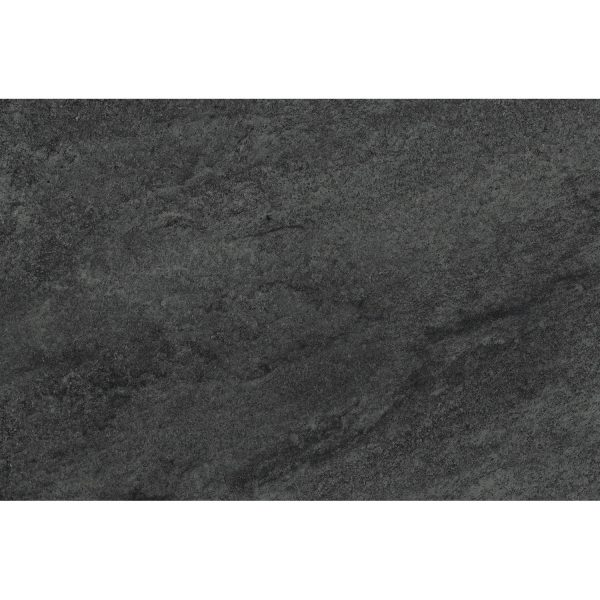 Total Tile and Bathrooms   Hammer Stone Nero 60 x 90 x 2cm   Outdoor Paver
