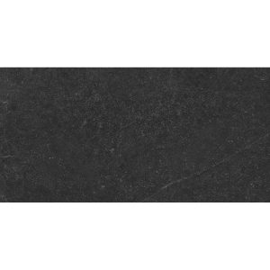 Total Tile and Bathrooms | Crewe | Cheshire | Hampton Anthracite Tile | 30x60