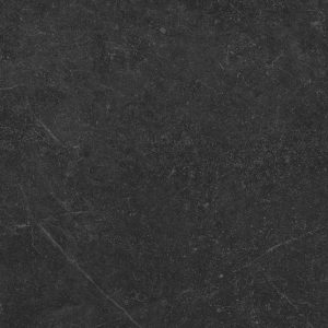 Total Tile and Bathrooms | Crewe | Cheshire | Hampton Anthracite Tile | 59.5x59.5