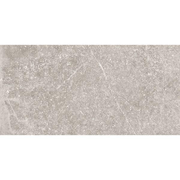 Total Tile and Bathrooms   Crewe   Cheshire   Hampton Grey Tile   30x60