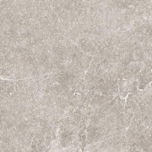 Total Tile and Bathrooms | Crewe | Cheshire | Hampton Grey Tile | 59.5x59.5