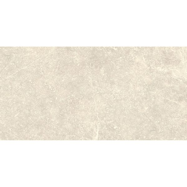 Total Tile and Bathrooms | Crewe | Cheshire | Hampton Tortora Tile | 30x60