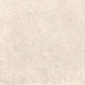 Total Tile and Bathrooms | Crewe | Cheshire | Hampton Tortora Tile | 59.5x59.5