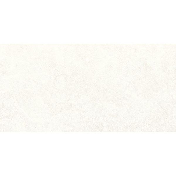 Total Tile and Bathrooms | Crewe | Cheshire | Hampton White Tile | 30x60