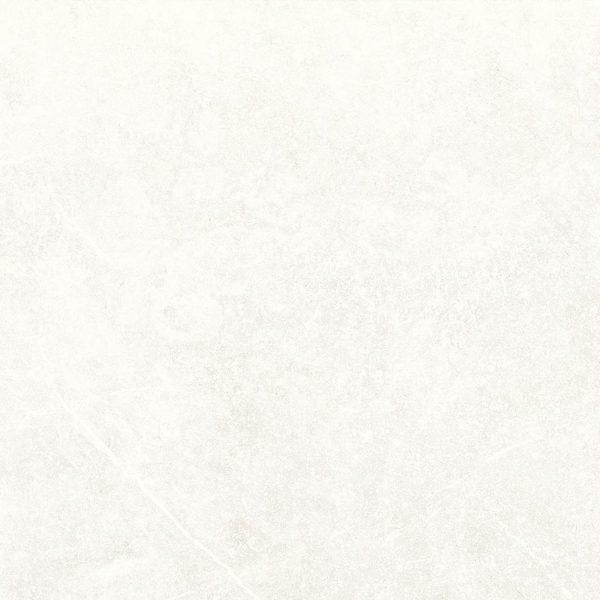 Total Tile and Bathrooms | Crewe | Cheshire | Hampton White Tile | 59.5x59.5