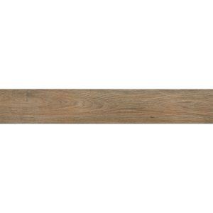 Total Tile and Bathrooms | Hardwood Cerzo 20 x 120cm | Wood Effect Floor Tile