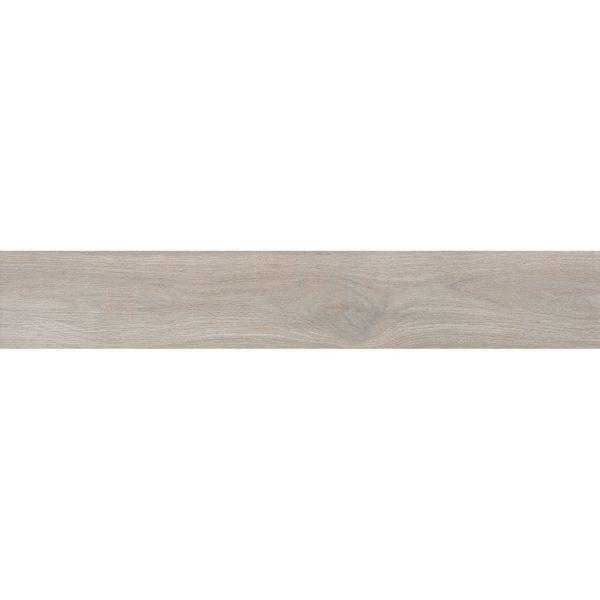 Total Tile and Bathrooms | Hardwood Gris 20 x 120cm | Wood Effect Floor Tile