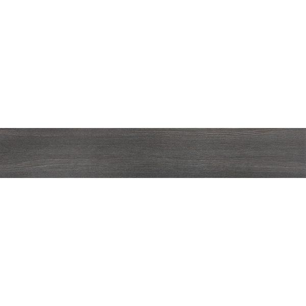 Total Tile and Bathrooms | Hardwood Negro 20 x 120cm | Wood Effect Floor Tile