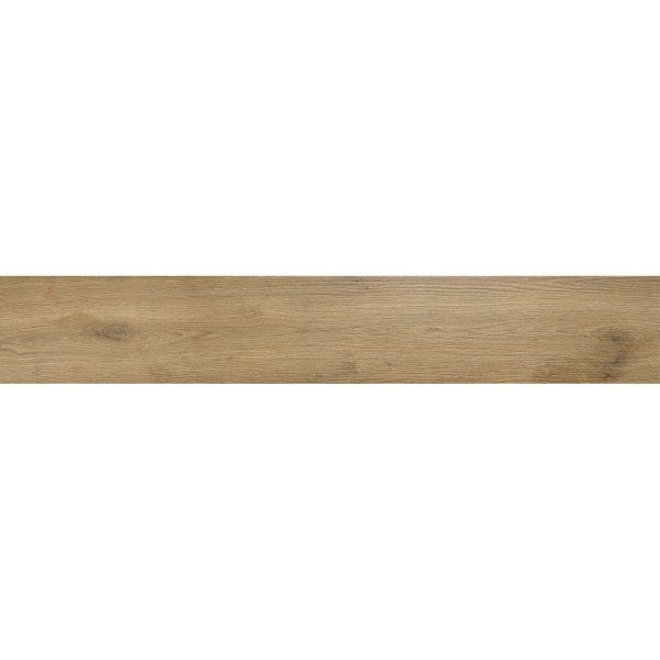 Total Tile and Bathrooms | Hardwood Nogal 20 x 120cm | Wood Effect Floor Tile