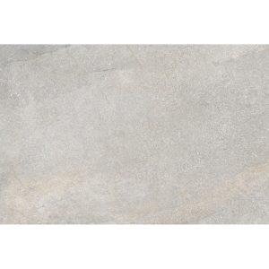 Total Tile and Bathrooms | Hazle Stone Ash 60 x 90 x 2cm | Outdoor Paver
