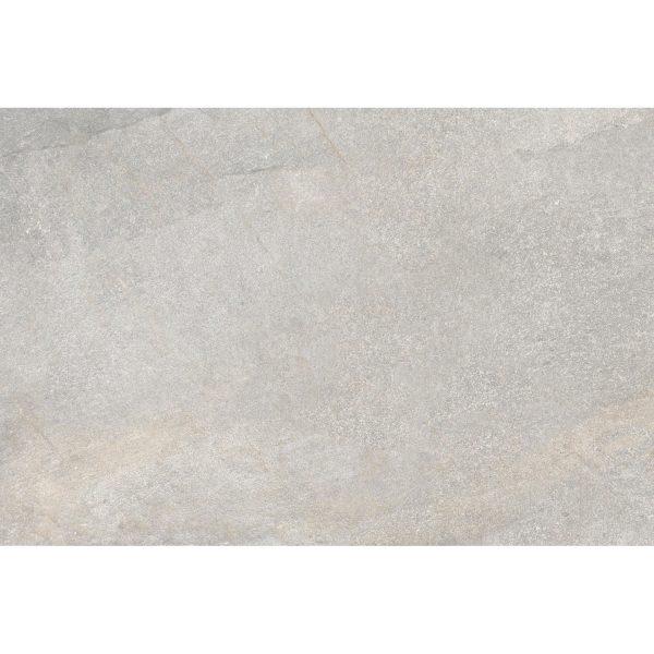 Total Tile and Bathrooms   Hazle Stone Ash 60 x 90 x 2cm   Outdoor Paver
