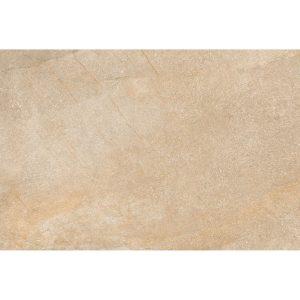 Total Tile and Bathrooms | Hazle Stone Beige 60 x 90 x 2cm | Outdoor Paver