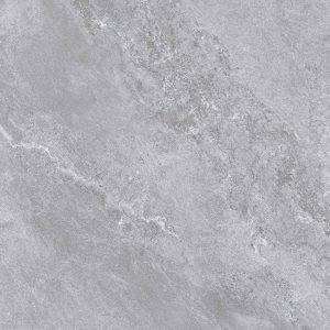 Total Tile and Bathrooms | Jupiter Grey 60 x 60 x 2cm | Outdoor Paver