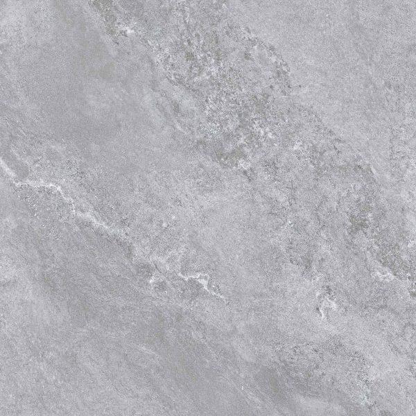 Total Tile and Bathrooms   Jupiter Grey 60 x 60 x 2cm   Outdoor Paver
