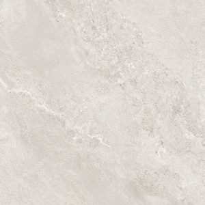 Total Tile and Bathrooms | Jupiter Ice 60 x 60 x 2cm | Outdoor Paver