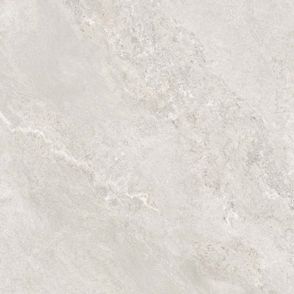 Total Tile and Bathrooms   Jupiter Ice 60 x 60 x 2cm   Outdoor Paver