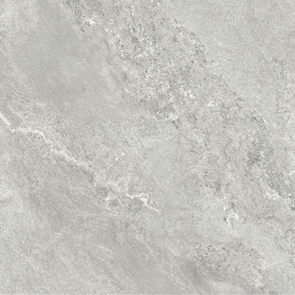 Total Tile and Bathrooms | Jupiter Moon Light 60 x 60 x 2cm | Outdoor Paver