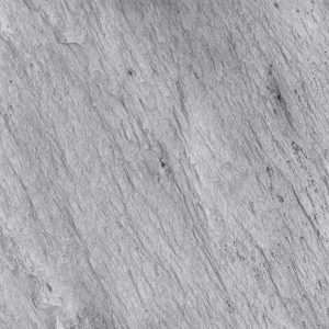 Total Tile and Bathrooms | Jura Grey 60 x 60 x 2cm | Outdoor Paver
