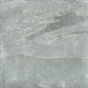 Total Tile and Bathrooms | Crewe | Cheshire | Lajedo Grey Tile | 60x60