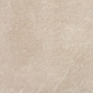 Total Tile and Bathrooms | Crewe | Cheshire | Eternal Stone | 60x60